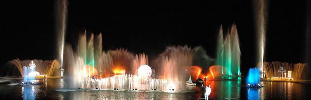 grande_spettacolo_dell_acqua